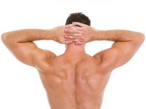 El mejor listado de depilar testiculos crema depilatoria para comprar on-line – Los preferidos