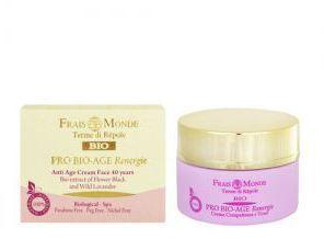 Opiniones de crema facial antiarrugas frais monde para comprar online