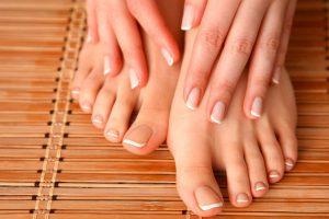 Reviews de cuidados de uñas manos para comprar en Internet – Favoritos por los clientes