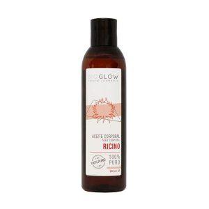 Opiniones y reviews de aceite corporal de revlon para comprar On-line – Los 30 más vendidos