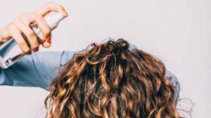 Recopilación de acondicionador pelo rizado casero para comprar on-line – El TOP 20