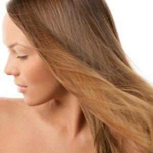 La mejor selección de mascarillas caseras para el volumen del cabello para comprar por Internet