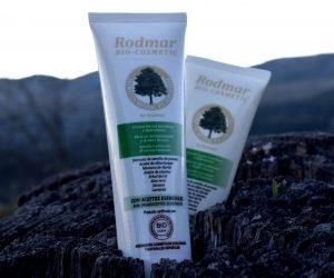 Catálogo de crema hidratante facial naturals antioxidantes para comprar online – Los preferidos