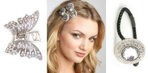 accesorios de moda para el cabello disponibles para comprar online – El Top Treinta