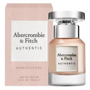 Selección de abercrombie authentic woman para comprar – Los 30 preferidos