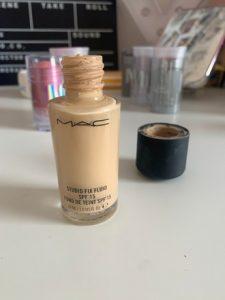 Selección de base de maquillaje studio fix fluid para comprar online – Los 20 preferidos