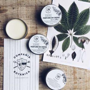 crema de manos alquimia disponibles para comprar online