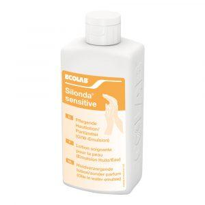 La mejor selección de crema hidratante trixo botella dispensadora para comprar on-line
