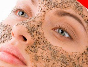Opiniones y reviews de mascarillas naturales para aclarar el cabello para comprar en Internet – Los preferidos por los clientes