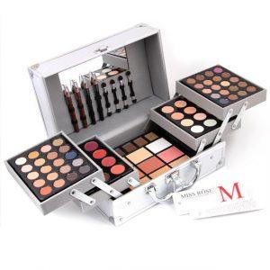 caja de maquillajes que puedes comprar On-line