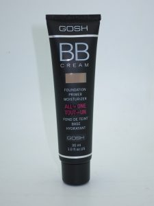 Listado de gosh bb cream para comprar por Internet – Favoritos por los clientes