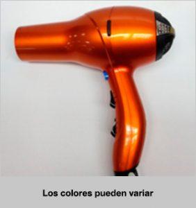 La mejor selección de secadores de pelo de bateria para comprar On-line – Los 30 mejores