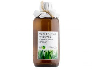 El mejor listado de aceite corporal golden radiance para comprar On-line – Los favoritos