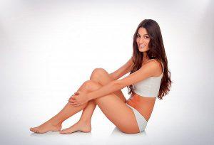 El mejor listado de depilacion cuerpo completo mujer para comprar On-line – Los preferidos