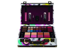 Catálogo para comprar Online kit de maquillaje completo – El TOP 20