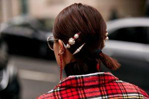 La mejor lista de accesorios pelo fiesta para comprar