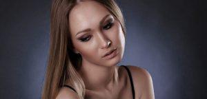 Ya puedes comprar on-line los caida de pelo en mujeres causas – Los Treinta mejores