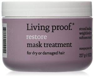 La mejor lista de mascarilla hidratante cabello seco para comprar Online
