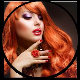 Catálogo de extensiones cabello natural para comprar online