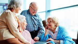 crema corporal personas mayores disponibles para comprar online