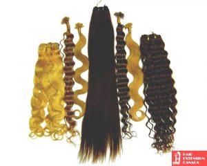 Opiniones y reviews de mascarillas para extensiones de cabello natural para comprar en Internet – Los 20 mejores