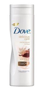 crema corporal mas vendida disponibles para comprar online