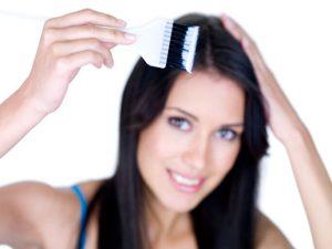 La mejor lista de tinte de pelo durante el embarazo para comprar Online