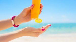 Recopilación de duracion proteccion crema solar para comprar On-line