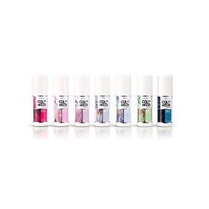 La mejor selección de spray tinte de pelo para comprar – Los 30 más solicitado