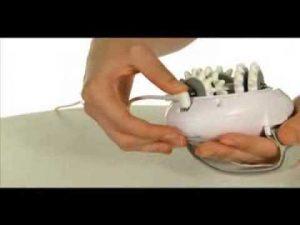 Recopilación de aparatos masajes anticeluliticos para comprar en Internet – Los 30 más solicitado