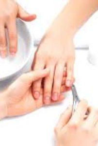 Selección de hidratar las uñas para comprar Online – Los más vendidos
