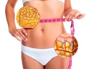 mejor crema reductora abdomen disponibles para comprar online