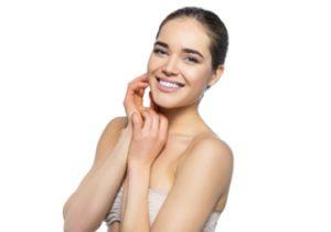 Catálogo para comprar online depilacion axilas mujer