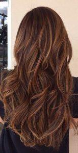 Lista de tinte de pelo color caramelo para comprar Online – Los 30 más solicitado