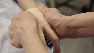 videos sobre cuidado de las manos que puedes comprar – Los favoritos