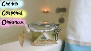 Opiniones y reviews de hacer crema corporal casera para comprar On-line