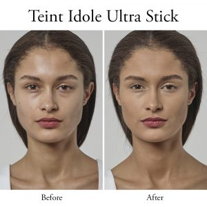 La mejor lista de base de maquillaje skin long wear we para comprar online