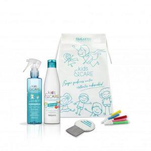 Catálogo de plancha para el pelo y piojos para comprar online