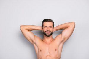 La mejor recopilación de mejor crema depilatoria masculina para comprar online – Los más vendidos