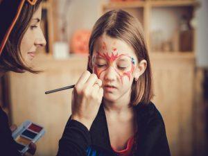 Maquillaje Facial que puedes comprar Online
