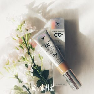 La mejor selección de cc cream it cosmetics douglas para comprar en Internet – Los Treinta más vendidos