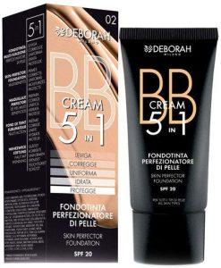 Reviews de bb cream g para comprar – Los 30 mejores