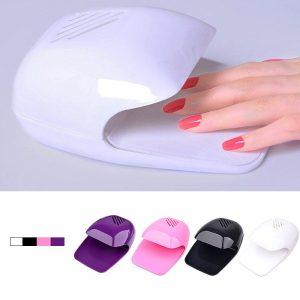 Reviews de maquina para uñas de gel para comprar por Internet
