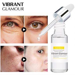 Reviews de crema facial cuidado antiedad crema para comprar – Los preferidos por los clientes