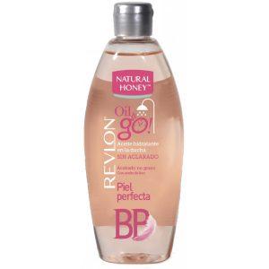 Catálogo para comprar On-line aceite corporal para ducha – Los más solicitados
