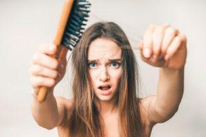 Reviews de causas de caida de pelo en mujeres jovenes para comprar on-line – Los preferidos