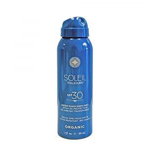 Recopilación de comprar crema solar organica para comprar