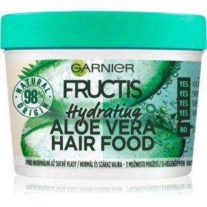 La mejor selección de mascarillas para el cabello seco con sabila para comprar online