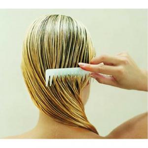 Catálogo para comprar Online mascarillas para el cabello y sus beneficios
