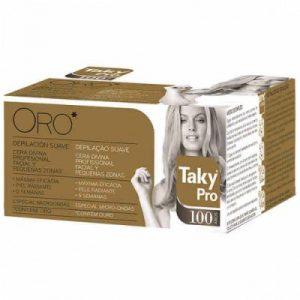 Recopilación de crema depilatoria facial taky para comprar por Internet – El Top 20